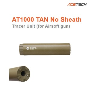 AceTech AT1000 DE Tracer Unit